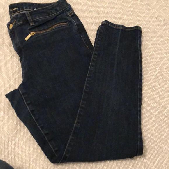 Michael Kors Denim - Jean pants